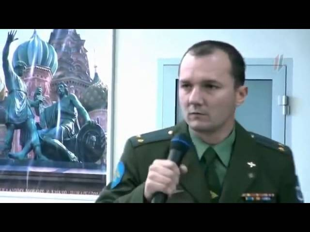 Кирилл Барабаш разносит путина, и зюгановщину!