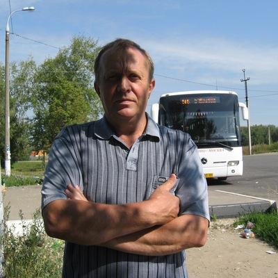 Аркадий Залеский, 22 ноября , Москва, id142080403