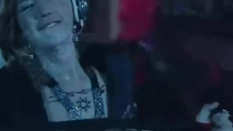 Jang Keun Suk 🎉 Firework_Sexy episodes