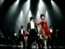 The Musical: Hugh Jackman, Beyonce, Zac Efron, Vanessa Hudgens, Amanda Seyfried,  Dominic Cooper