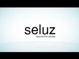 Производство духов компании ESSENS Завод Seluz