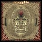 Amorphis альбом The Bee