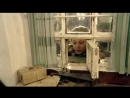 02. Анна Герман. Тайна белого ангела. серия. 2012 г.