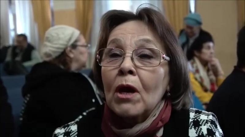 Мөхаммәт Миначев - ЛИДЕР партии ушел навсегда. Бөген 40 - киче