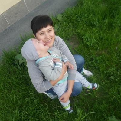 Алина Сахаутдинова, 24 ноября , Екатеринбург, id189530312