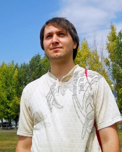 Дмитрий Кривенко, 6 июля , Днепропетровск, id10807179