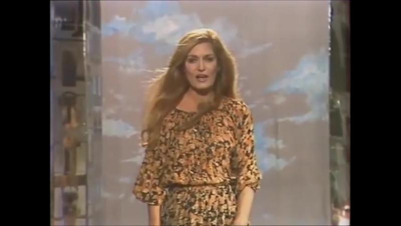 Dalida - Ti amo (1977)