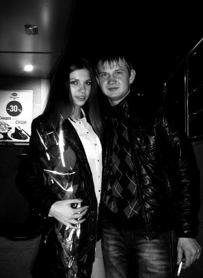 Руслан Мусиенко, 17 октября , Харьков, id100993744