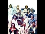 ВИА Веселые ребята - Ни минуты покоя (запись 1977г).