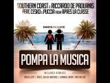 Salento Guys feat.Cesko &amp Puccia from Apre