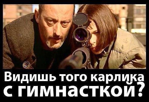 """Яценюк: """"Виновные в гибели """"Боинга"""" не спрячутся, какими бы неуязвимыми сейчас ни казались"""" - Цензор.НЕТ 6101"""