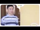 Тибешов Даурен Электромонтажные работы в Астане
