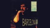 Frank Zappa - Live in Barcelona 1988 (Full Show - Remastered - Stereo)
