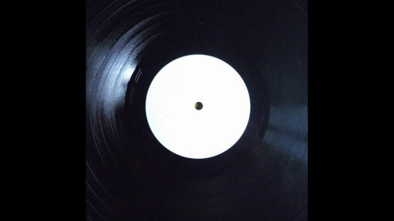 Jedi Hi Fi - Sound Check 2 (Creation Discoteq)