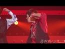 121011 ABU Radio Festival - Sherlock JongHyun