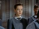 ◄Mädchen in Uniform(1958)Девушки в униформе*реж.Геза фон Радваньи