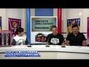 Battlemen News (September 14th, 2018) - Ryuji Ito Yasufumi Nakanoue