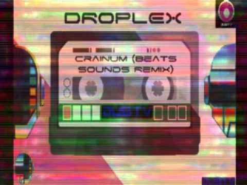 Droplex Crainum Beats Sounds Remix
