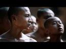 Hu Zhengsheng 《功夫少林》 documentary 1080p CC