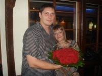 Максим Графинин, 6 мая 1982, Самара, id74985115