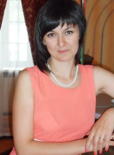 Алия Казыргалина, 21 мая , Минск, id19443495
