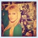 Александра Разумная фото #26