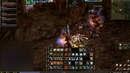 Lineage 2 Classic NA Talking Island Alpha Ally - Vlce CP PVP LOA