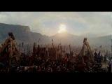 Гнев Титанов (Wrath of the Titans) 2012 | HD Трейлеры