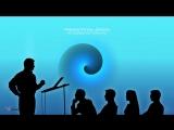 Hypnosis-25-Оратор (М).Speaker (Men)