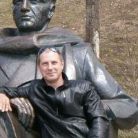 Сергей Шкляр