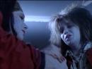 Маленький вампир – Новые приключения 1-7