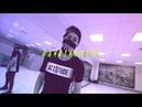Танцую под ТРАГГЕР x MR. SHEV - HI-TECH (Танцующий Чувак) ХАЙТЕК