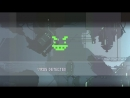 Boss 3 Electro 100% (Demon) by Xender Game _ Geometry Dash [2.11] - [