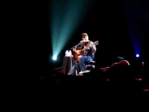 Aaron Lewis 45 Shinedown AND So Far Away acoustic Turning Stone 2 12 10 late show смотреть онлайн без регистрации
