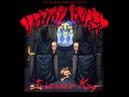 Mortal Kombo Sword Sorcery produced by The Soul Beat Assassinator