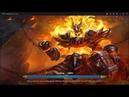 Dungeon Heroes Большое открытие 70 Магических Коинов