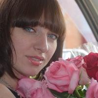 Анна Мацнева