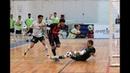 FutsalAFA PrimeraA - Resumen San Lorenzo vs Ferro - Fecha 28 - 2018