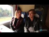 Би-2. Тройное концертное видео! Видеообращение Лёвы и Шуры