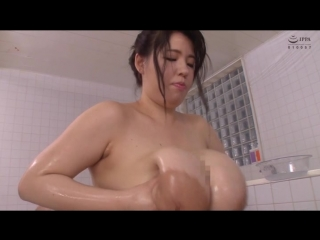 Iori yuki [pornmir, японское порно вк, new japan porno, club hostess & sex worker, big tits, creampie, huge tits]