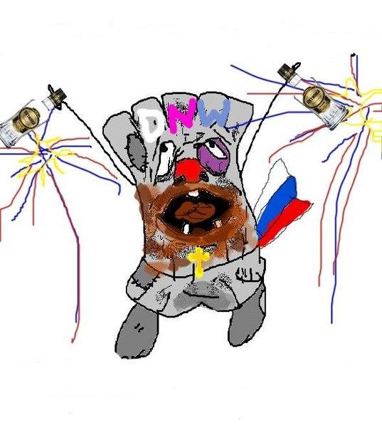 Франция пригрозила России ужесточением санкций - Цензор.НЕТ 6747
