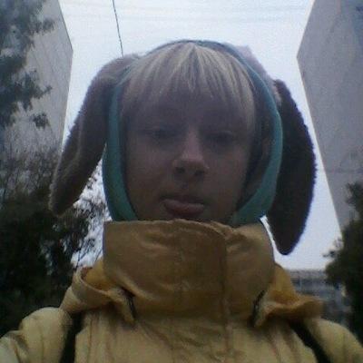 Яна Розанова, 19 марта , Москва, id81017951