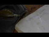 МодеМ - В руках автомат (Lyric Video)