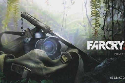 Кряк/таблетка для Far Cry 3 (от активатор Steam006) .