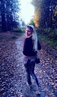 Оксана Жих, 21 ноября , Барановичи, id52869589