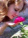 Мария Пустограева фото #42