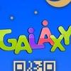 Galaxy. Мобильная Социальная Сеть