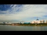 Астананың 20 жылдығы құтты болсын
