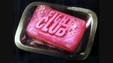 Fight Club - This Is Your Life