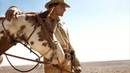 Идальго: Погоня в пустыне/ Боевик вестерн приключения